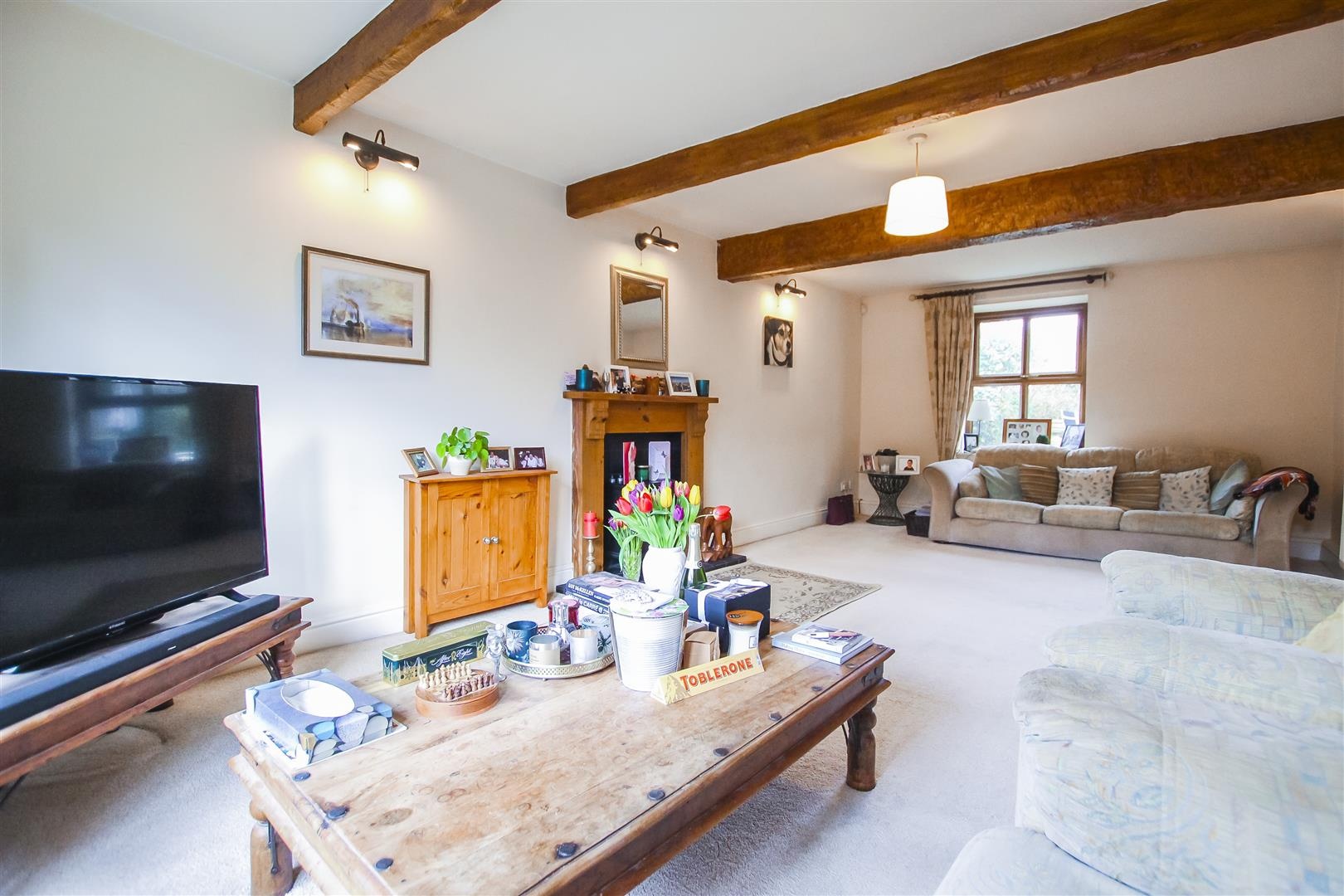 4 Bedroom Farmhouse For Sale - Image 24